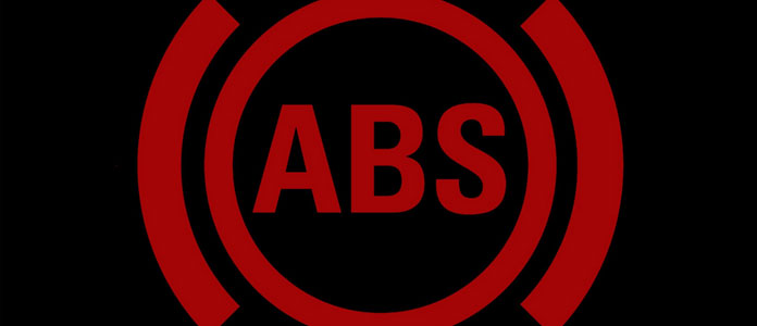 ABS nedir